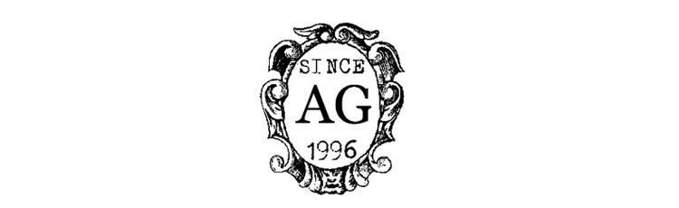 AG / エージー